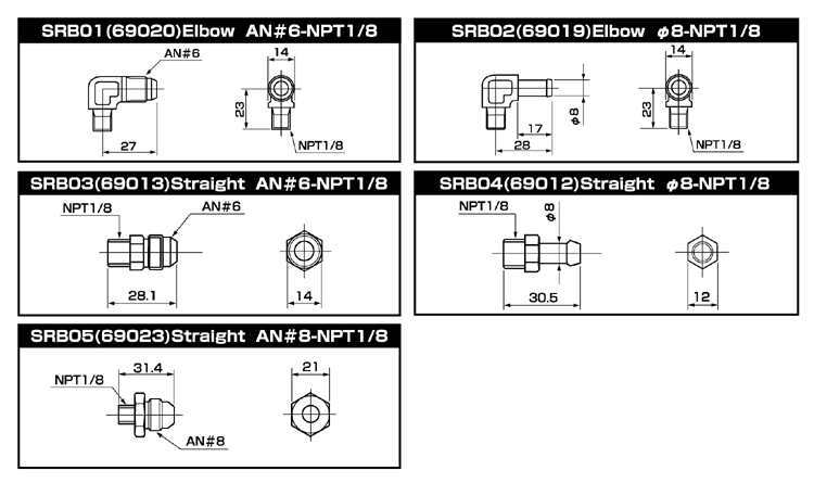 SARD Fuel Pressure Regulator Adapter for Nissan, Subaru, Mazda Nissan Fuel Pressure Diagram on ford diagram, mustang diagram, harley davidson diagram, lamborghini diagram, case diagram, polaris diagram, yamaha diagram, koenigsegg diagram, eagle diagram, smart diagram, ac diagram, cat diagram, bmw diagram, jeep diagram, jaguar diagram, peterbilt diagram, mercedes-benz diagram, dodge diagram, connection diagram, mercury diagram,