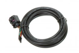 Revel VLS Wideband Sensor to Control Unit Harness 118 1/10 in. (300cm)