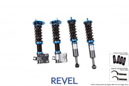 Revel TSD Coilovers for 89-94 Nissan 240SX