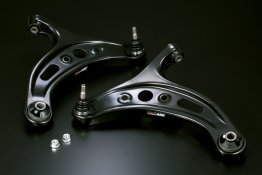 Moonface Rollcenter Lower Arm for Subaru BRZ