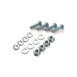 Bride RO Bolt Set (Gias/Stradia)
