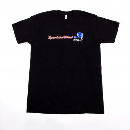 SSR Wheels 50th Anniversary T-Shirt (Limited Edition)