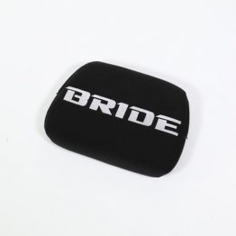 Bride Tuning Pad for Head *Black