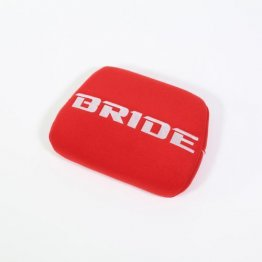 Bride Tuning Pad for Head *Red