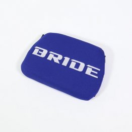 Bride Tuning Pad for Head *Blue