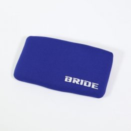 Bride Tuning Pad for Lumbar *Blue