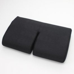 Bride Thigh Cushion (VIOS III) *Black Logo