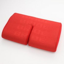 Bride Thigh Cushion (VIOS III) *Red Logo