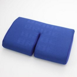 Bride Thigh Cushion (VIOS III) *Blue Logo