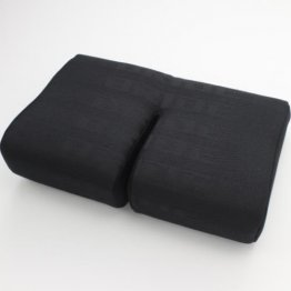 Bride Thigh Cushion (GIAS, STRADIA, ZIEG) *Black Logo
