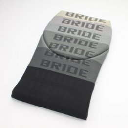 Bride Backrest Cushion (GIAS, STRADIA) *Gradation