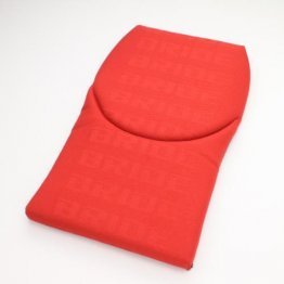 Bride Backrest Cushion (GIAS, STRADIA) *Red Logo