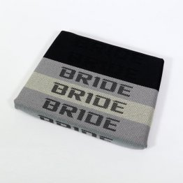 Bride Seat Cushion (Full Bucket & Reclining) *Gradation