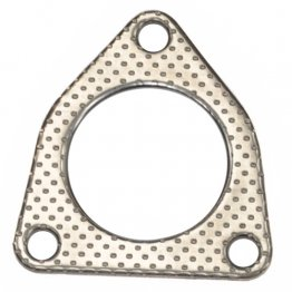 Tanabe Exhaust Gasket 60mm (Triangle)