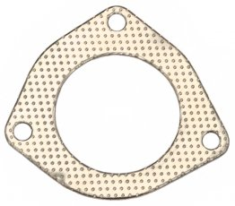 Tanabe Exhaust Gasket 80mm (Triangle)