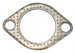 Tanabe Exhaust Gasket 50mm (Oval)