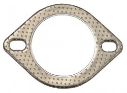 Tanabe Exhaust Gasket 70mm (Oval)