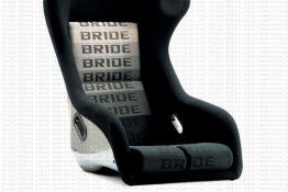 Bride Cushion Set (Gradation) for Bride Bucket Seat