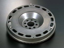 JUN Ultra Lightweight Flywheel for Toyota Celica ST162 (3S-GE)