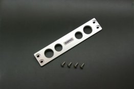 SARD Performance Bar for GS350/450, IS250/350, IS-F
