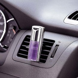 Carmate Blang Air Breeze White Musk