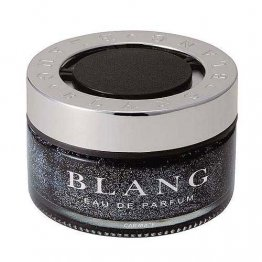 Carmate Blang Brilliant White Musk