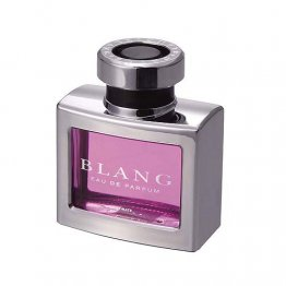 Carmate Blang Liquid Angel