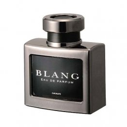 Carmate Blang Liquid Black (BVLGA Type)