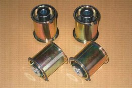 Nagisa Auto FD3S RX-7 Pillow Bushing for Front Lower Arm (Body Side)