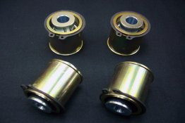 Nagisa Auto AP1 AP2 Honda S2000 Pillow Bushing for Rear Upper Arm