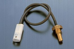 STACK 8100/8130 Option Parts - ST764 Oil/Water Temperature Sensor by SARD