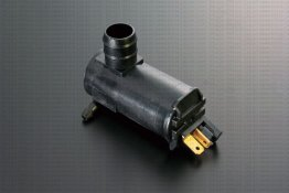 SARD SCS Option Part - Motor & Pump