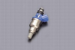 SARD 210cc Top Feed Injector (High Imp.) (A)
