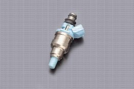 SARD 295cc Top Feed Injector (High Imp.) (A)