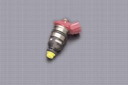 SARD 850cc Side Feed Injector (High Imp.) (A)