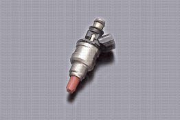 SARD 1000cc Top Feed Injector (Low Imp.) (B)