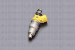 SARD 650cc Top Feed Injector (High Imp.) (B)
