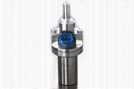 SARD Additional Injector Holder (Nipple Fitting Type)