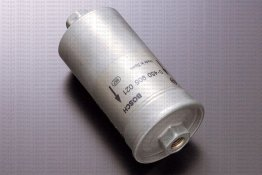 SARD Fuel Filter for Bosch Fuel Pump