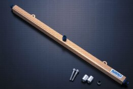 SARD Fuel Rail for Nissan 240SX S13 S14 S15