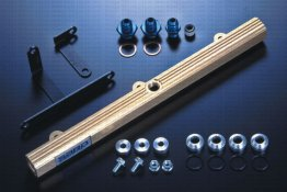 SARD Fuel Rail for Civic EK and Integra DC2