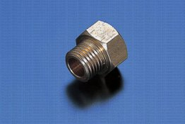 SARD Adapter Fitting M14x1.5 to M12x1.25