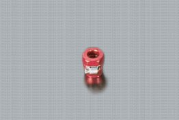 SARD Econo Cap Clamp Fitting