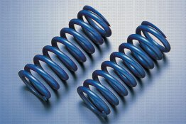 SARD Wastegate Spring for Type-J Wastegate