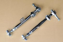 Nagisa Auto JZZ30 SC300/400 Adjustable Rear Lower Arm