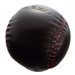 Razo WR Spec Shift Knob - Leather Version (240g)