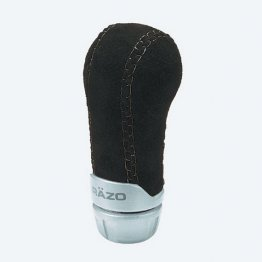 Razo Performance Shift Knob - Suede (85g)