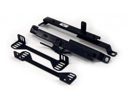 Nagisa Auto Z33 350Z Super Low Seat Rail (SLR) Left Side