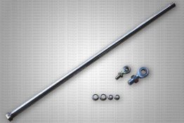 Ueo Style AE86 Corolla Pillow Lateral Rod
