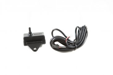 Revel VLS Boost Sensor & Harness